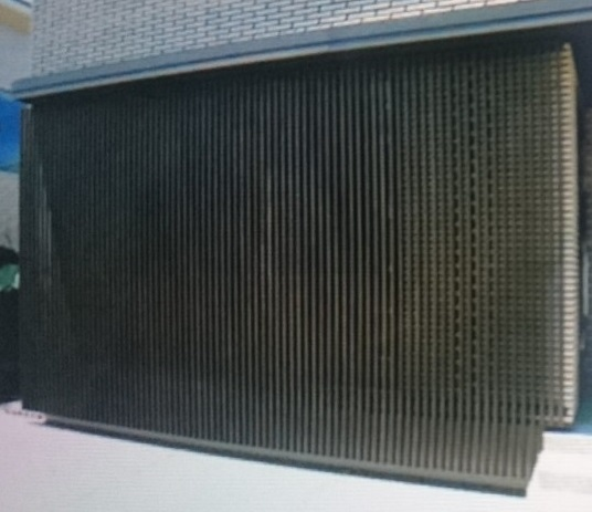 【解説】グランセゾン外壁:『デザインルーバー』の仕様・設置する際の心配事と解決策
