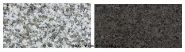 画像に alt 属性が指定されていません。ファイル名: 7101e5070475c2f54da5c6ebe1112004.png