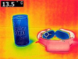 【2秒で冷たい暑さ対策】冷たいを身につける次世代クーラー『ネッククーラーEvo』